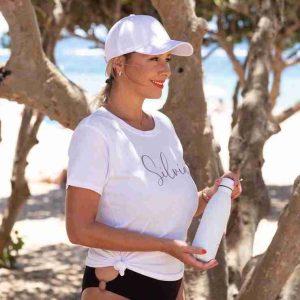 Pack Gorra camiseta personalizadas