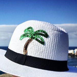 Sombreros Personalizados panamá