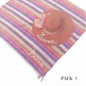 Pamela Pareo-Toalla Pack 1