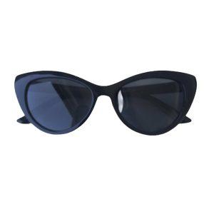 Gafas de sol polarizadas mujer gato